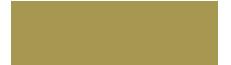 皇妍時尚整形外科診所-蘇皇銓醫師︱Motiva魔滴隆乳︱威塑抽脂權威︱微笑唇、雙眼皮、眼袋、拉皮、隆鼻推薦 Logo