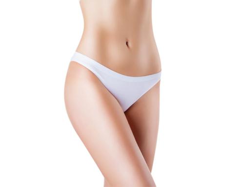 抽脂也要穠纖合度 多抽小心皮膚凹凸不平